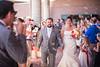 2014-09-13-Wedding-Raunig-0808-3609017824-O