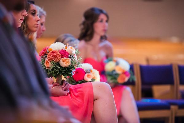 2014-09-13-Wedding-Raunig-0698-3609002866-O