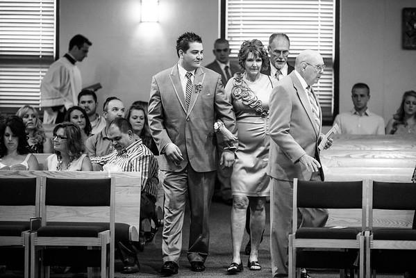 2014-09-13-Wedding-Raunig-0581-3603980279-O