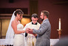 2014-09-13-Wedding-Raunig-0734-3609007522-O