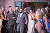 2014-09-13-Wedding-Raunig-0791-3609015600-O