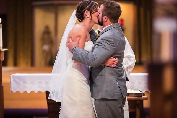 2014-09-13-Wedding-Raunig-0756-3609010897-O