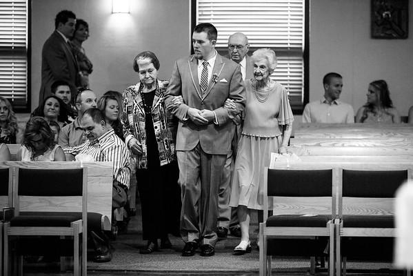 2014-09-13-Wedding-Raunig-0576-3603979385-O