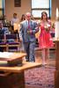 2014-09-13-Wedding-Raunig-0612-3603986590-O