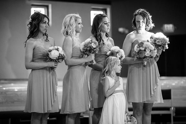 2014-09-13-Wedding-Raunig-0718-3609005638-O