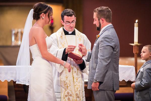 2014-09-13-Wedding-Raunig-0719-3609005672-O