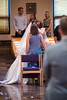 2014-09-13-Wedding-Raunig-0635-3603991796-O