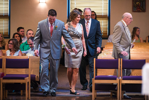 2014-09-13-Wedding-Raunig-0582-3603980612-O