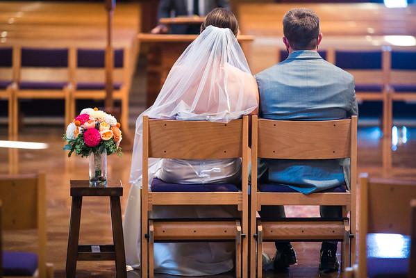 2014-09-13-Wedding-Raunig-0667-3608996574-O