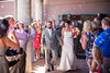 2014-09-13-Wedding-Raunig-0799-3609016528-O