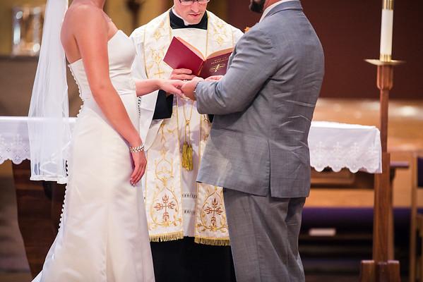 2014-09-13-Wedding-Raunig-0721-3609005926-O