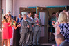 2014-09-13-Wedding-Raunig-0784-3609015063-O