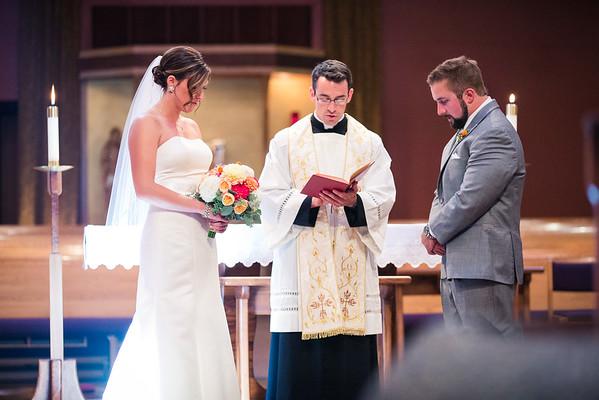 2014-09-13-Wedding-Raunig-0652-3608993706-O
