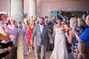 2014-09-13-Wedding-Raunig-0800-3609016708-O