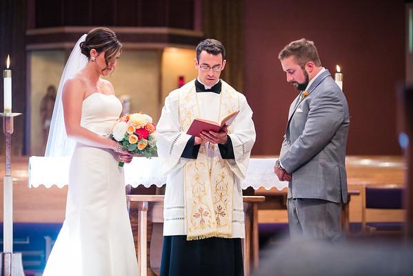 2014-09-13-Wedding-Raunig-0651-3608993508-O