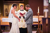 2014-09-13-Wedding-Raunig-0737-3609008367-O