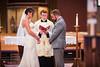2014-09-13-Wedding-Raunig-0737-3609008367-O