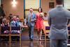 2014-09-13-Wedding-Raunig-0600-3603983940-O