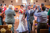 2014-09-13-Wedding-Raunig-0763-3609011783-O