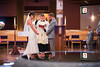 2014-09-13-Wedding-Raunig-0745-3609009621-O