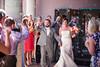 2014-09-13-Wedding-Raunig-0796-3609016167-O