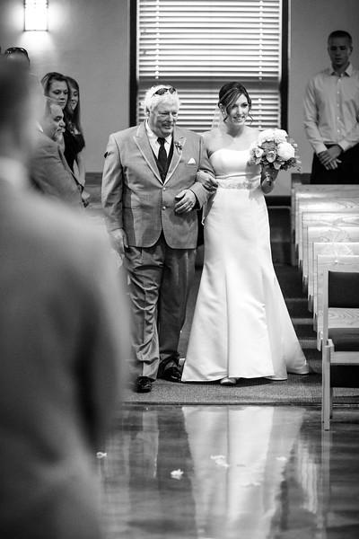 2014-09-13-Wedding-Raunig-0629-3603990731-O
