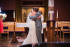 2014-09-13-Wedding-Raunig-0757-3609010943-O
