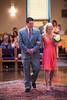 2014-09-13-Wedding-Raunig-0609-3603985441-O