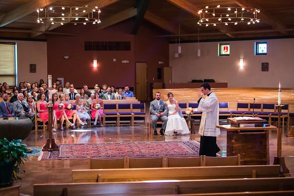 2014-09-13-Wedding-Raunig-0686-3609000395-O
