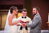 2014-09-13-Wedding-Raunig-0728-3609006903-O