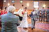 2014-09-13-Wedding-Raunig-0760-3609011471-O