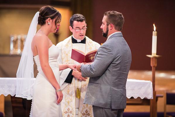 2014-09-13-Wedding-Raunig-0720-3609005885-O