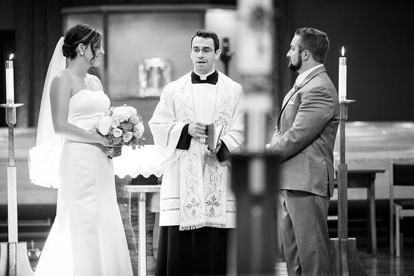 2014-09-13-Wedding-Raunig-0648-3608993035-O