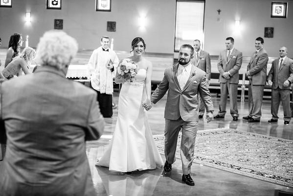 2014-09-13-Wedding-Raunig-0761-3609011395-O
