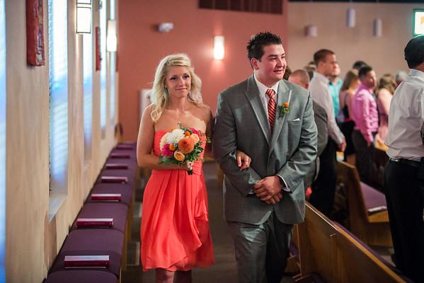 2014-09-13-Wedding-Raunig-0768-3609012598-O