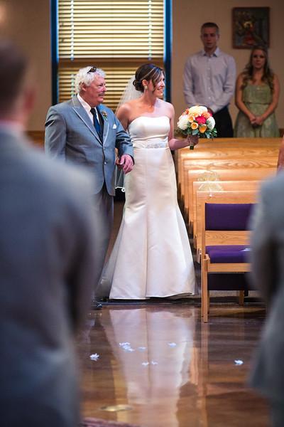 2014-09-13-Wedding-Raunig-0631-3603991038-O