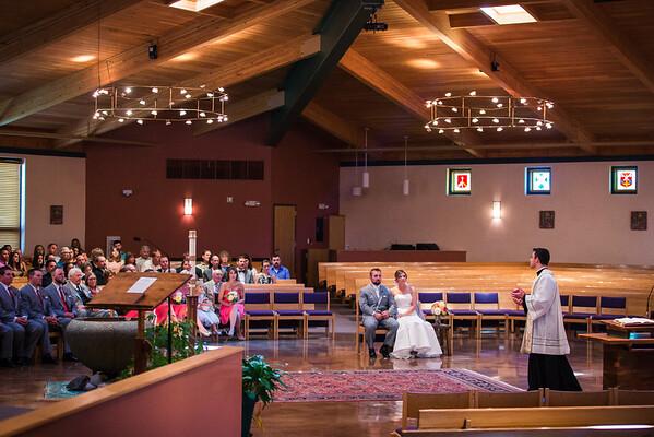 2014-09-13-Wedding-Raunig-0691-3609001268-O