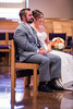 2014-09-13-Wedding-Raunig-0705-3609003765-O