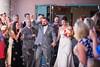 2014-09-13-Wedding-Raunig-0792-3609015762-O