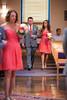 2014-09-13-Wedding-Raunig-0603-3603984442-O