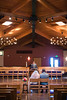 2014-09-13-Wedding-Raunig-0665-3608995976-O