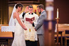 2014-09-13-Wedding-Raunig-0746-3609009560-O