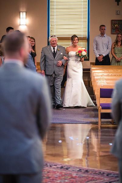 2014-09-13-Wedding-Raunig-0626-3603989623-O