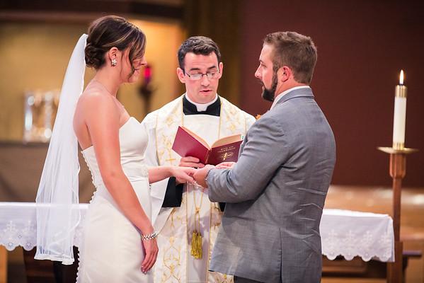 2014-09-13-Wedding-Raunig-0722-3609006150-O