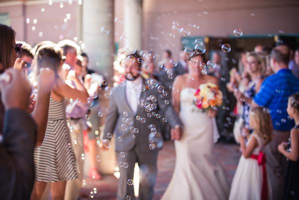 2014-09-13-Wedding-Raunig-0806-3609017469-O