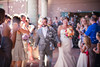 2014-09-13-Wedding-Raunig-0806-3609017469-O