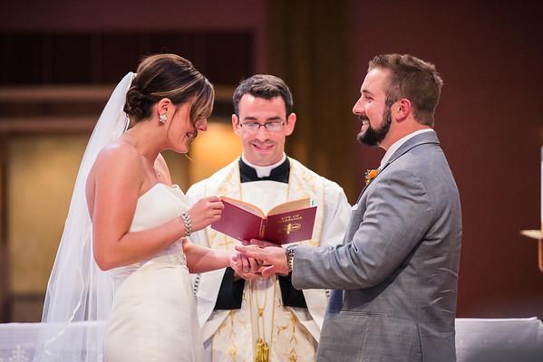 2014-09-13-Wedding-Raunig-0727-3609006647-O