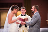 2014-09-13-Wedding-Raunig-0727-3609006647-O