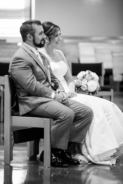 2014-09-13-Wedding-Raunig-0702-3609003346-O