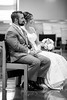 2014-09-13-Wedding-Raunig-0702-3609003346-O